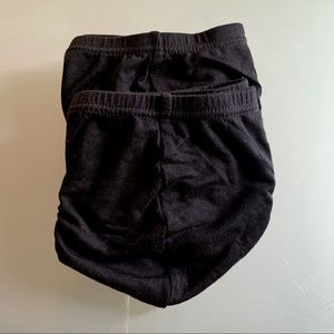 Avidlove Underwear & Socks - 2-pk Avidlove Men's MicroModal Briefs
